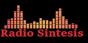Radio Sintesis